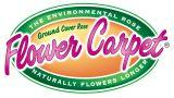 Flower Carpet Logo 2